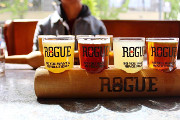 Craft Beer Portland | Drink Rogue Beer This Summer to Raise Money for College Students | Drink Portland