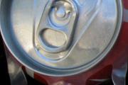 Craft Beer Portland | Saltwater Brewery is Debuting Eco-Friendly Edible Six-Pack Rings | Drink Portland