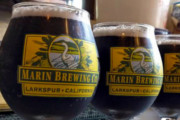 Craft Beer Portland | Bold Brewers Add Squid Ink to Experimental Beers | Drink Portland