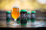 Craft Beer Portland | Stone Brewing is Suing MillerCoors | Drink Portland