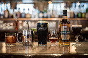 Wine Bar | Where to Celebrate St. Patrick's Day 2018 in Portland