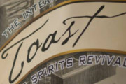 The Oregon Distillers Guild Presents the 5th Annual TOAST, March 7