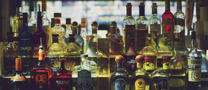 Here's Where You Should Go for National Tequila Day in Portland