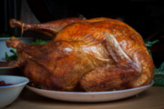 12 Bars Open on Thanksgiving in Portland