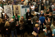 Celebrate Local Artisans at the 6th Annual TOAST, Feb. 27