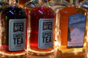Townshend's Tea Owner Expands Offerings With Unique Tea Liqueur