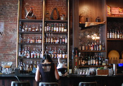Happy Hour | Bit House Saloon | Drink Portland