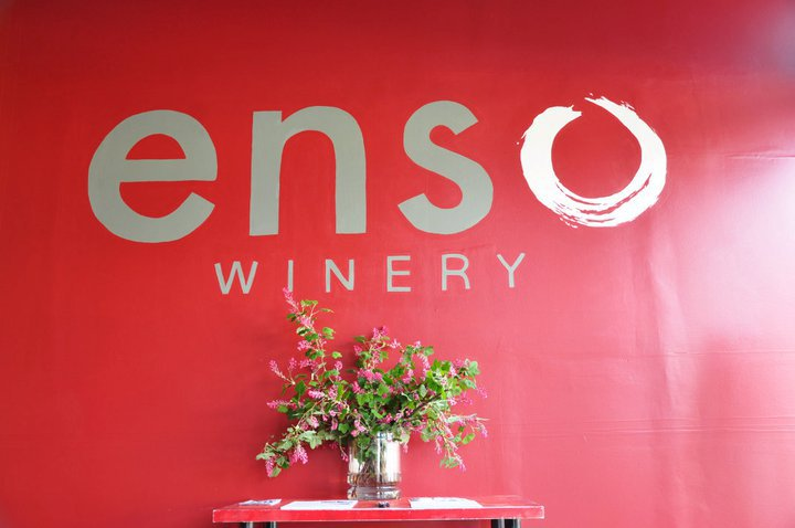 ENSO Winery