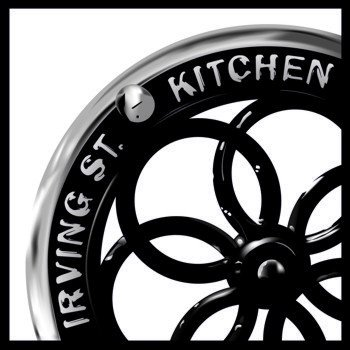 Irving St. Kitchen