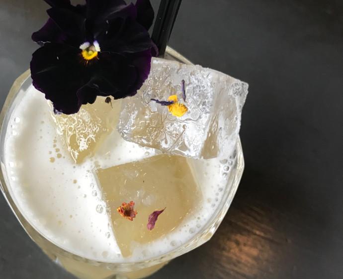 Portland's Best Springtime Cocktails - Drink Portland - The
