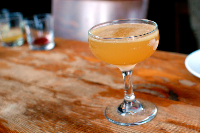 Top 20 bar drink recipes 28 images top 20 bar drink for Top bar drink recipes
